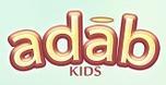 Adab Kids