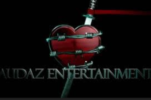 Audaz Entertainment Inc