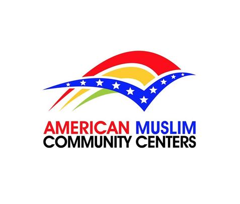 American Muslim Community Centers of Orlando