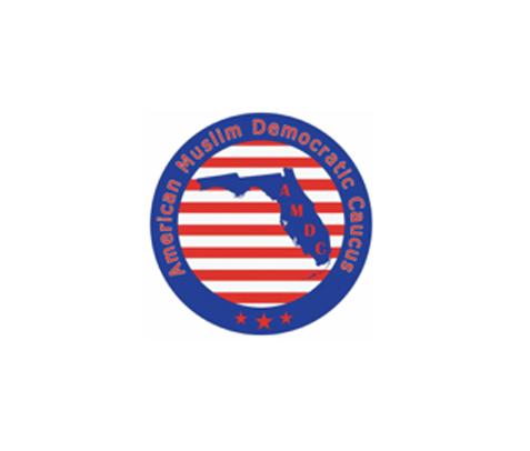 American Muslim Democratic Caucus