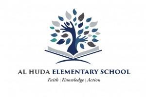 Al Huda Elementary