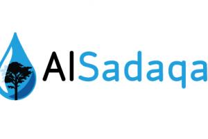 AlSadaqa