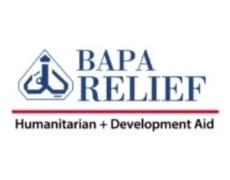 BAPA Relief