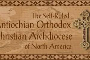 Antiochian Orthodox Christian Archdiocese