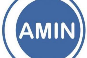 American Muslim Intercultural Network (AMIN)