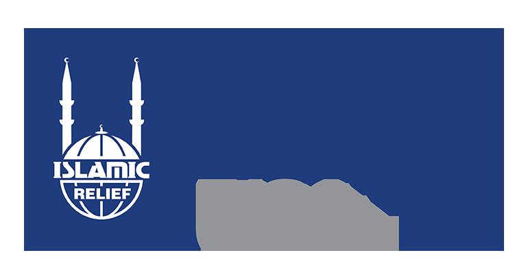 Asian Express Newspaper | Islamic Relief