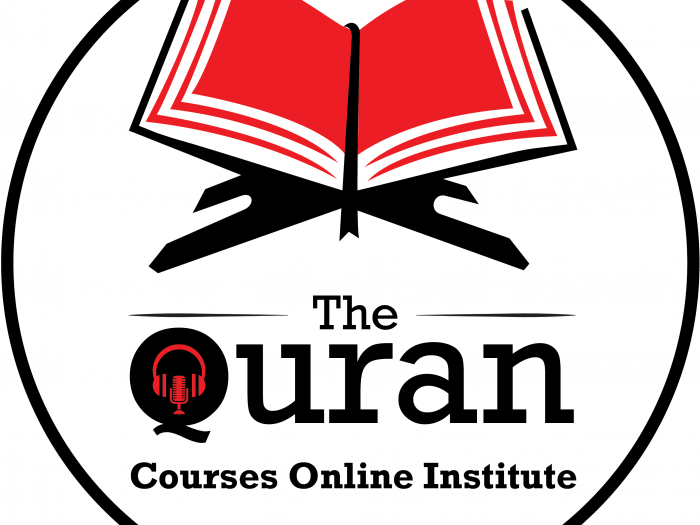 Projects Learn Quran And Arabic Online From Your Home Launchgood