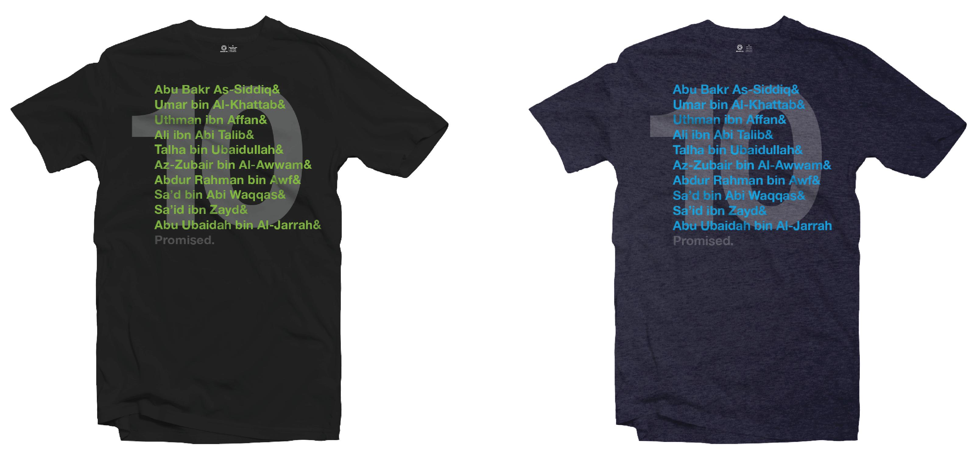 Großartig Umbra Shirt Rahmen Fotos - Benutzerdefinierte Bilderrahmen ...