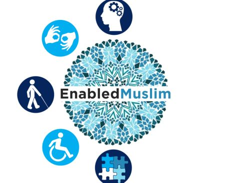 Enabledmuslim New Project Supporting >> Projects Enabledmuslim Launchgood