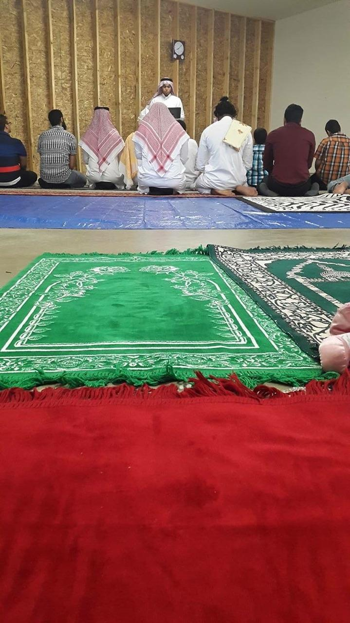 big rapids muslim singles Meet single muslim men in otsego county are you ready to find a single muslim man who is interested in a serious relationship or do you just want to meet someone new to hang out with at a club tonight.