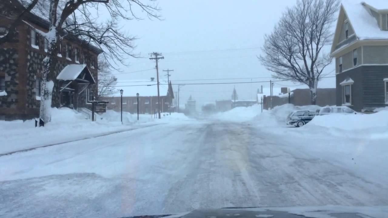 Een Warme Winter : Projects project warm winter flint launchgood