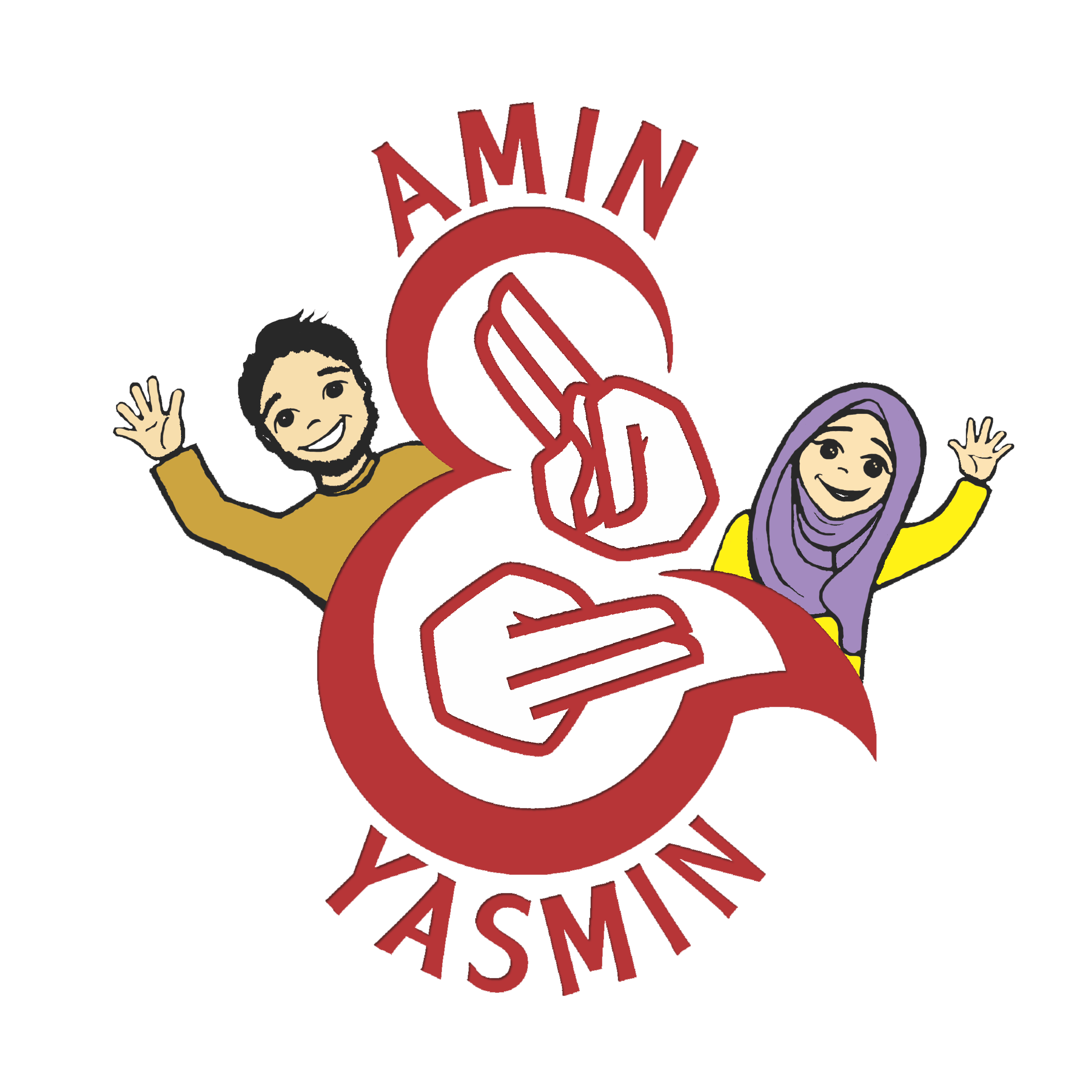 Enabledmuslim New Project Supporting >> Projects A Z Islamic Sign Language World Exclusive