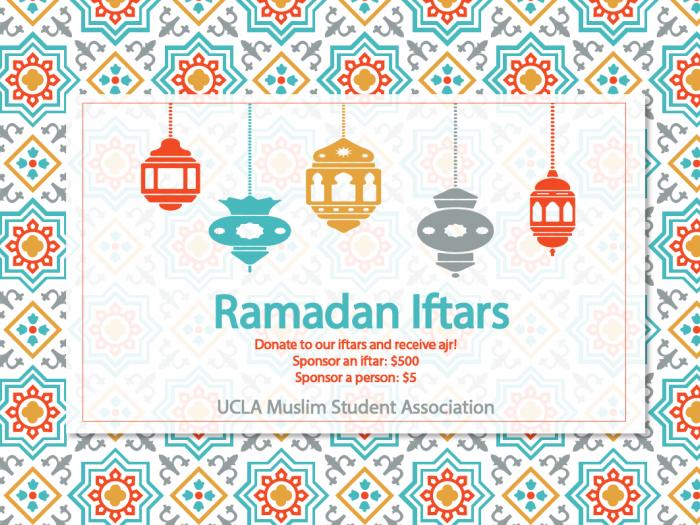 Projects Ucla Msa Ramadan 2016 Launchgood