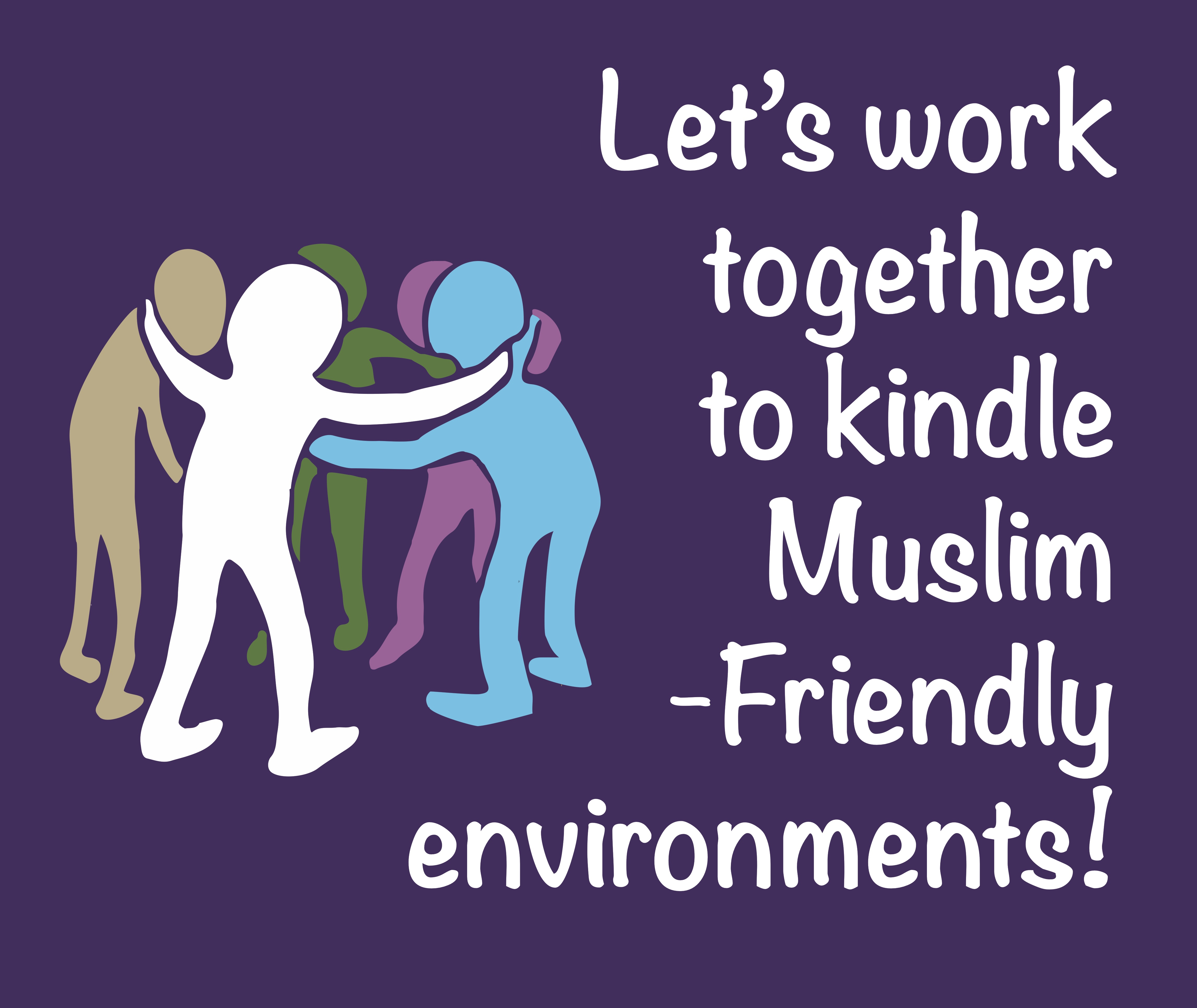 Projects   Muslim Neighbor   LaunchGood