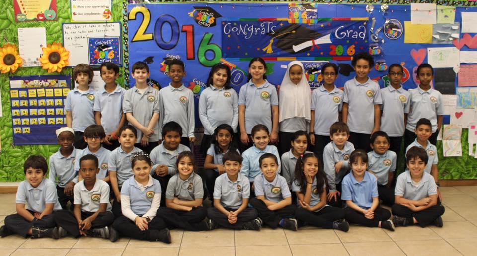 Projects   ACA 2020 Ramadan Campaign   LaunchGood