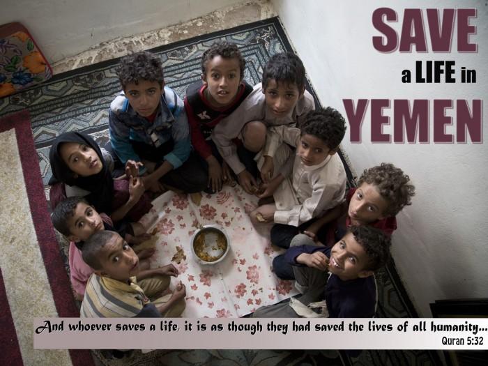 Wonderful Yemen eid al-fitr feast - project%2F7981%2Fsave_a_life_in_yemen_Yemen-699x525  Best Photo Reference_764431 .jpg