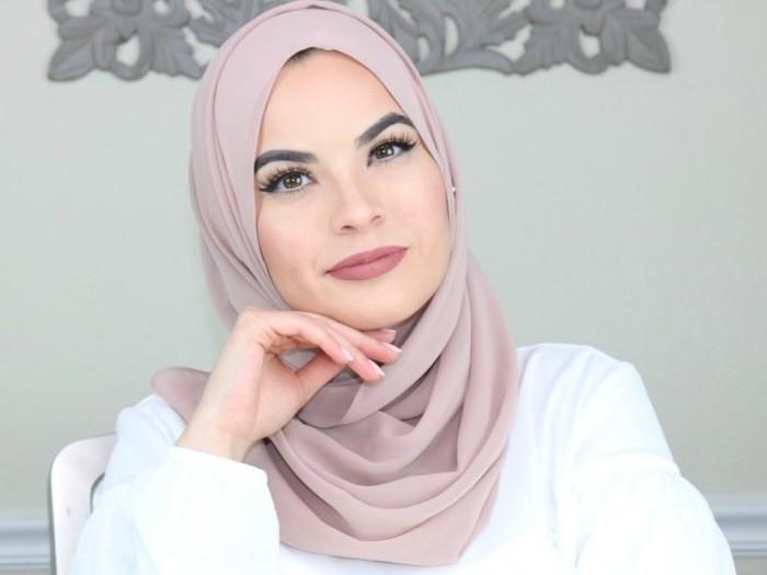 Omaya Zein