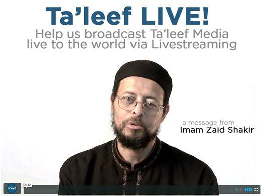 imad-zaid-shakir-taleef-live.jpg
