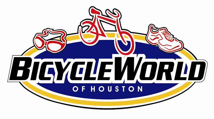 bike-world1.jpg