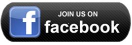 facebook-botton-take-2.png