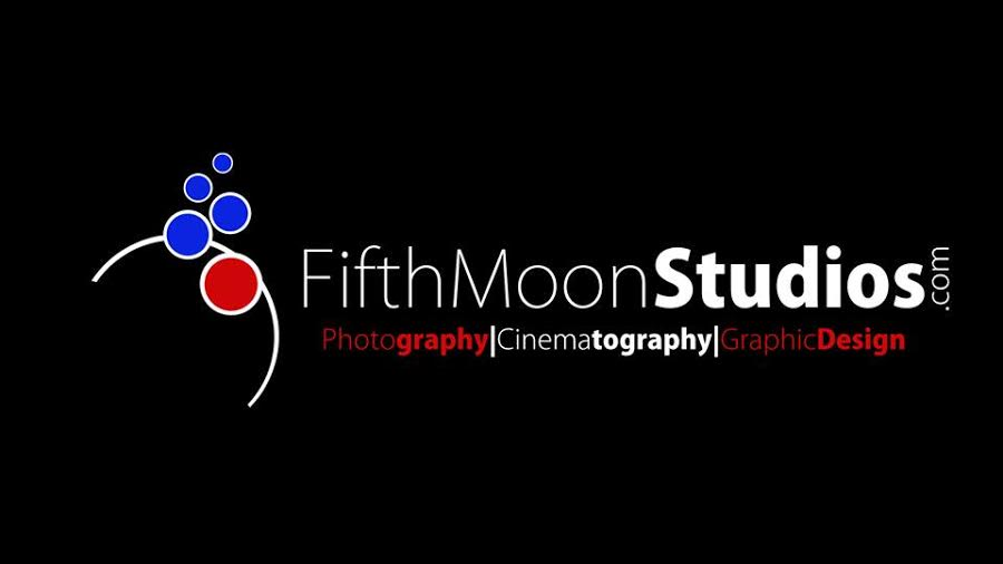 fifth-moon-studios.jpg