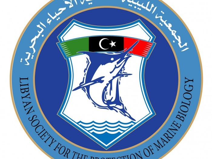 Projects | Libyan Marine Biology Protection | LaunchGood