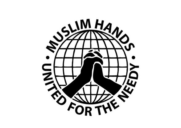 muslim-hands-logo2.png