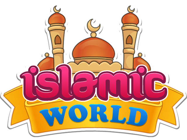Projects islamic world launchgood islamic world gumiabroncs