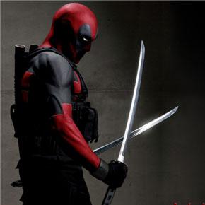 Deadpool Movie Trailer, Release Date, Plot, Cast, Photos