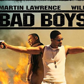 Bad Boys 3 Release Date, News, and Rumors | LaunchGram