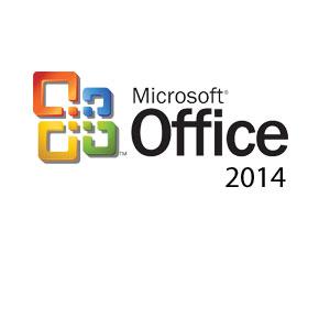 تحميل برنامج مايكروسوفت اوفيس Download Microsoft Office 2014