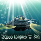 20,000 Leagues Under th...
