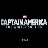 Captain America: The Wi...