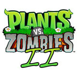 Plants Vs. Zombies Sequel