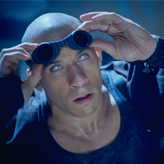 Chronicles of Riddick S...