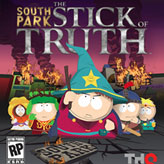 South Park: The Stick o...