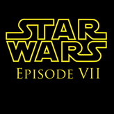 Star Wars Episode VII