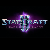Starcraft II: Heart of ...