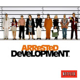 Arrested Development Se...
