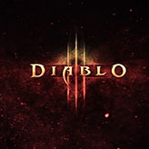 Diablo III Expansion