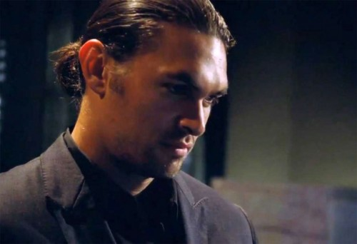 [Image: Bullet-to-the-Head-Jason-Momoa-500x342.jpeg]