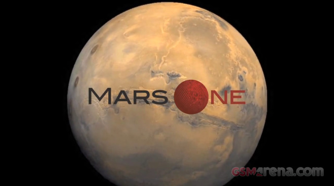 mars-one-project-logo.jpeg
