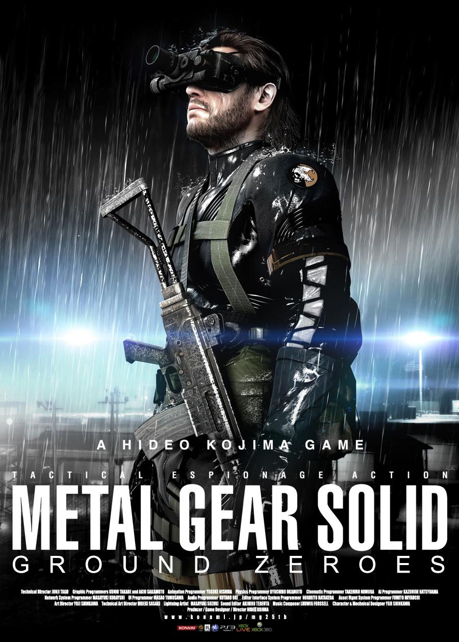 [Image: metal-gear-solid-ground-zeroes-box-art.jpeg]
