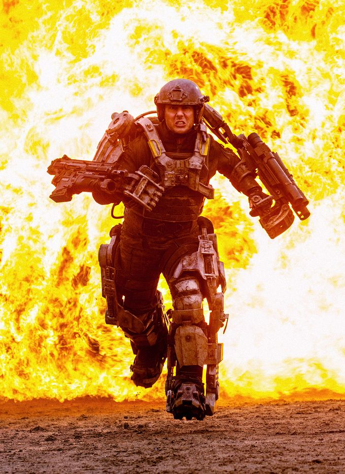 tom-cruise-all-you-need-is-kill-fire.jpg