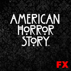 American Horror Story Freak Show On Netflix Release Date | India Daily