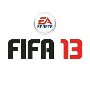 موقع جديد لعبة fifa 2013 Fifa2013.jpg