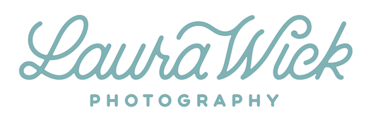 Laura Wick Photography