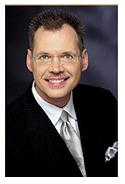 Dr. Edward Szachowicz. Photo Courtesy of Szachowicz, MD