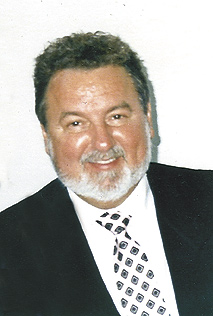 Joseph Yankovich