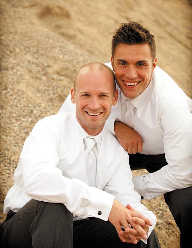 Gay matchmaking las vegas new mexico
